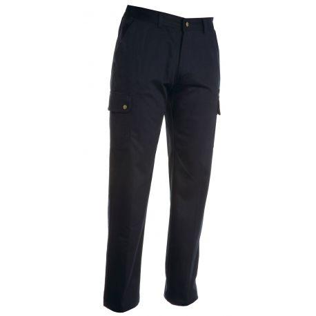 Pantalone Payper Forest