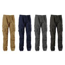 Pantalone Diadora Utility Win II