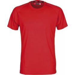 T-shirt Payper Runner tecnica-sportiva