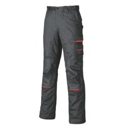 Pantalone U-Power Nimble