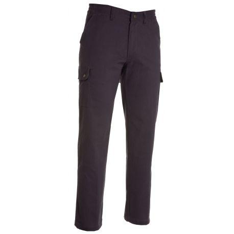 Pantalone Payper Forest Winter