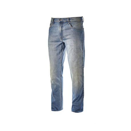 Pantalone jeans Diadora Utility Stone 5 PKT