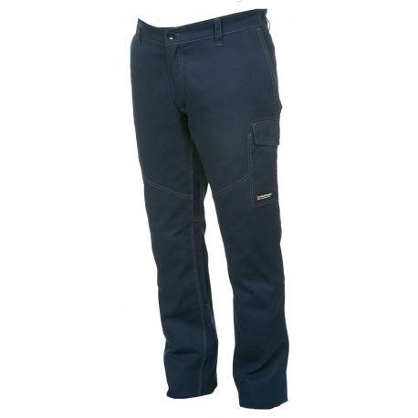 Pantalone Payper Worker