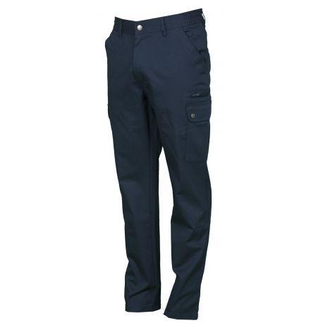 Pantalone Payper Forest Polar
