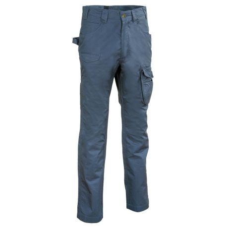 Pantalone Cofra Kalamata