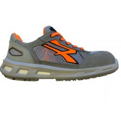 Scarpe U-Power Ultra S1P SRC ESD